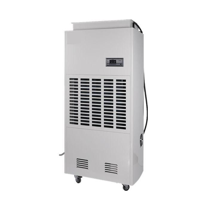 HJ-GW系列高温烘干除湿机