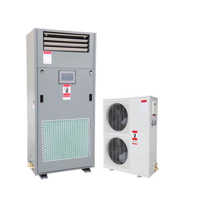 HJF-Q系列精密空调机