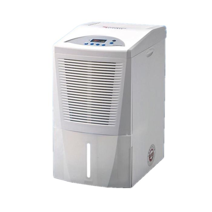 HJ-865H-65升/天-电脑型除湿机_智能抽湿器_家用除湿